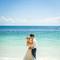 Hochzeitsfotograf_Seychellen_257