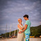Hochzeitsfotograf_Seychellen_034