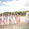 Hochzeitsfotograf_Seychellen_143