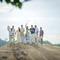 Hochzeitsfotograf_Seychellen_331