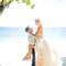 Hochzeitsfotograf_Seychellen_243