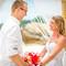 Hochzeit_Seychellen_043