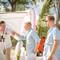 Hochzeitsfotograf_Seychellen_130