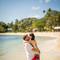 Hochzeitsfotograf_Seychellen_020