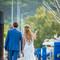 wedding_photographer_seychelles_276