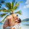 wedding_photographer_seychelles_146