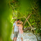 wedding_photographer_seychelles_163