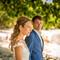 wedding_photographer_seychelles_201