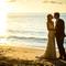wedding_photographer_seychelles_310