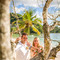 wedding_photographer_seychelles_120