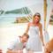 Hochzeit_Seychellen_057