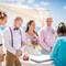 wedding_photographer_seychelles_065