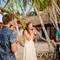 Hochzeitsfotograf_Sansibar_213