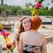 Hochzeitsfotograf_Sansibar_182