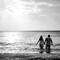 Hochzeitsfotograf_Seychellen_576