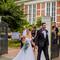 Hochzeitsfotograf_Hamburg_178