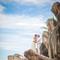 Hochzeitsfotograf_Seychellen_421