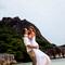 Hochzeit_Seychellen_317