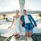 wedding_photographer_seychelles_057