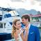 wedding_photographer_seychelles_294