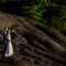 wedding_photographer_seychelles_300
