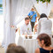 Hochzeit_Seychellen_096