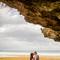 Hochzeitsfotograf_Sansibar_002
