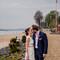 Hochzeitsfotograf_Hamburg_Sebastian_Muehlig_www.sebastianmuehlig.com_093