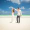 Hochzeitsfotograf_Seychellen_124