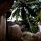 Hochzeit_Seychellen_310