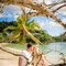 wedding_photographer_seychelles_121