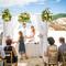 Hochzeit_Seychellen_124