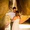Hochzeit_Seychellen_345