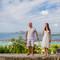 Hochzeitsfotograf_Seychellen_535