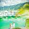 Hochzeitsfotograf_Seychellen_355