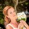 Hochzeitsfotograf_Seychellen_011