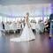Hochzeitsfotograf_Hamburg_348