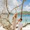 Hochzeitsfotograf_Seychellen_Sebastian_Muehlig_www.sebastianmuehlig.com_209