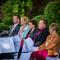 Hochzeitsfotograf_Hamburg_Sebastian_Muehlig_www.sebastianmuehlig.com_138