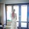 wedding_photographer_seychelles_165