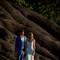 wedding_photographer_seychelles_298