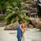 wedding_photographer_seychelles_240
