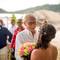 Hochzeitsfotograf_Seychellen_169