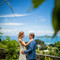 wedding_photographer_seychelles_169