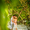 wedding_photographer_seychelles_167