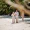 Hochzeitsfotograf_Seychellen_Sebastian_Muehlig_www.sebastianmuehlig.com_093