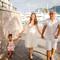 Hochzeitsfotograf_Seychellen_557