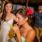 Hochzeitsfotograf_Sansibar_367