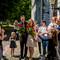 Hochzeitsfotograf_Hamburg_076