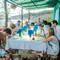 Hochzeitsfotograf_Seychellen_260